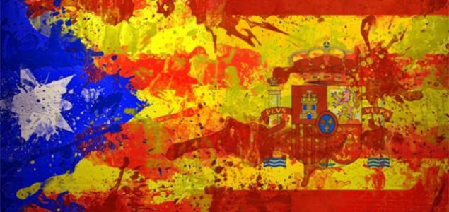 Pogledaj nas Katalonijo