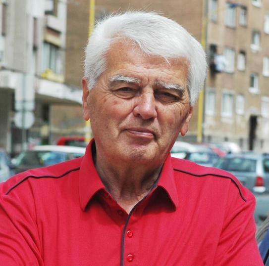 lazar manojlović