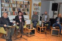 Obilježena stogodišnjica rođenja Maka Dizdara: NEPROLAZNOST PJESNIČKE RIJEČI