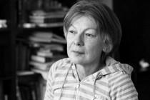 In memoriam Jasna Babić: Odlazak hrabre novinarke