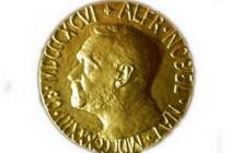 Ovogodišnja Nobelova nagrada za mir ide borcima za zabranu atomskog naoružanja