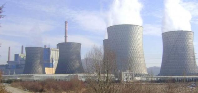 Termoelektrana Tuzla 7: Više pitanja nego odgovora prije parlamentarne rasprave o kineskom kreditu