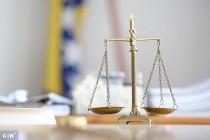 CIN dobio šestu tužbu protiv institucija