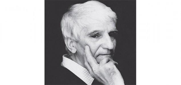 In memoriam: Stanko Lasić – hrvatski intelektualac stoljeća (1927-2017)