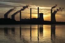 Trump ukida Obamine mjere za zaštitu klime