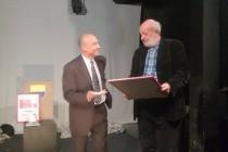 Godišnje nagrade Centra za dramski odgoj