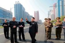 Kina će uputiti specijalnog izaslanika u Sjevernu Koreju