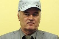 Srbija, RS i Hag platili Ratku Mladiću četiri miliona maraka
