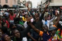 Afrička unija pozdravila Mugabeovu ostavku