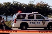 TERORIZAM U NEW YORKU: Ubio osam ljudi, iza sebe ostavio jezive poruke