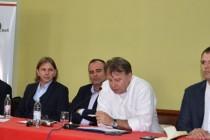 Protiv tegeltizacije BiH se može samo jedinstvenim frontom građanskog otpora