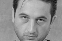 U prodaji ulaznice za novu predstavu Narodnog pozorišta Mostar