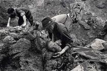 Falsifikovanje prošlosti na Zapadnom Balkanu: Naprijed, u svijetlu prošlost!