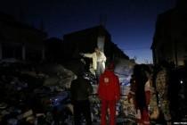 Preko 200 poginulih u zemljotresu u Iraku i Iranu