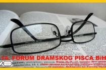 Bogat program drugog dana 14. Foruma dramskog pisca