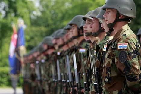 Hrvatska-ponovno-uvodenje-vojnog-roka