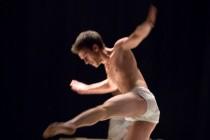 Balkan Dance project Vol. 3 (BDP)