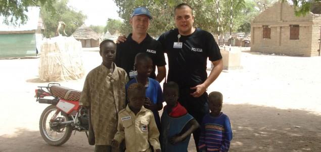 Priča o dobrim mostarskim ljudima (19): Misionar Mišo