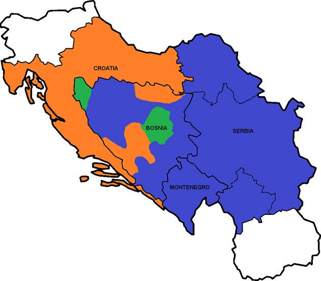 Karajordjevo_agreement_1991