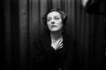 Herta Müller razljutila srpske nacionaliste