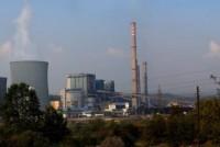 Isforsirano potpisivanje kredita za blok 7 termoelektrane Tuzla, projekat daleko od spremnog