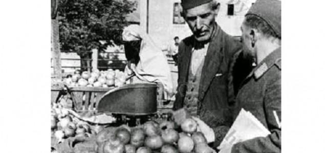 KIRILOV GROB