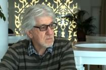 Esad Bajtal: Improvizacija je manir nekompetentnih