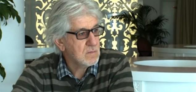 Bajtal: Zadatak srpske i srbijanske politike u BiH