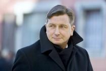 Predsjednički izbori u Sloveniji 2017: Pahor – test za slovensku političku desnicu