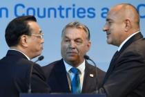 Samit u Budimpešti: Istočna Evropa hvali Peking – i nada se milijardama