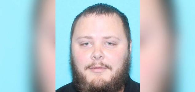 Oružane snage nisu prijavile kriminalnu prošlost ubice iz Texasa