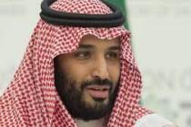 Ambiciozni saudijski princ gura Bliski istok u katastrofu