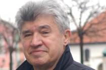 """Predstavljanje knjige """"Istinom do pobjede"""" Ilije Jurišića"""