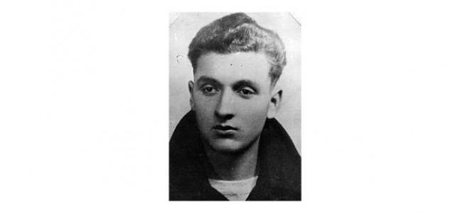 Narodni heroj Gojko Ujdurović – Čovjek koji je umro za istinu