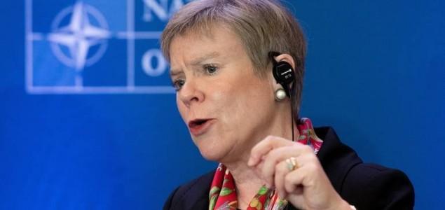 Gottemoeller: NATO posvećen nuklearnom razoružanju