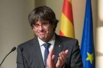 Belgijski sud odlučuje o izručenju Puigdemonta i ministara