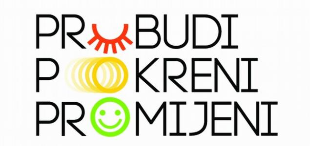 Otvoren konkurs za najbolji strip mladih iz BiH