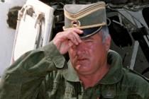 KRIV JE! Monstrumu Ratku Mladiću potvrđena doživotna kazna zatvora!