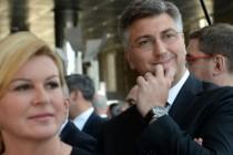 Sveto trojstvo hrvatske državne maćehe