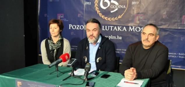 Pozorište lutaka Mostar: 65 godina veselja i edukacije