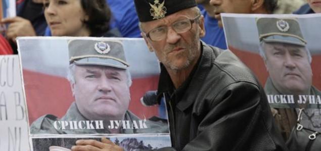 Mladić na Nušićev način ili kako je Nušić prepoznao Mladića