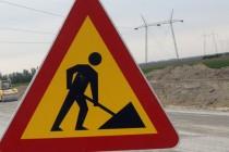 U subotu 04.11. prekid i obustava saobraćaja u naselju Mramor od 07:00 do 16:00 sati – radovi na asfaltiranju puta