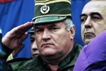 Predrag Blagovčanin: Mladić je monstrum kojeg se Srbi moraju stidjeti