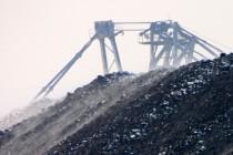 Organizacije civilnog društva udružuju snage za Evropu bez uglja
