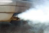 Nezakonito skuplji eko test ne utječe na registraciju vozila, a u BiH je sve više starih zagađivača