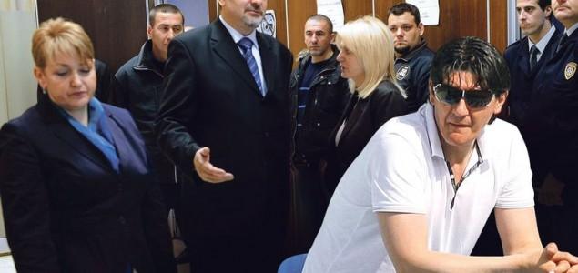 Uz Vesnu Malenicu za izvlačenje novca iz tvrtki u stečaju sumnjiči se i Milan Lučić