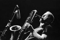 U petak na XX1. Jazz Festu Sarajevo