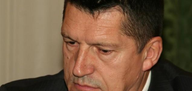 Ivica Lučić – Objektivni komentator