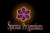 "5. humanitarni festival Balkanske umjetnosti ""Spiritus Progentium"""