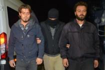 Turska privela 29 pripadnika IDIL-a